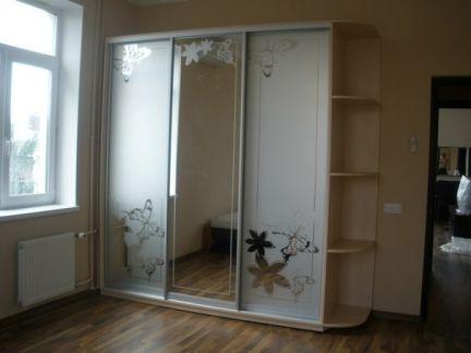 Шкафы в Казани продажа цены  купить шкаф бу или новый