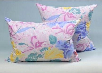 Одеяло подушки воронеж