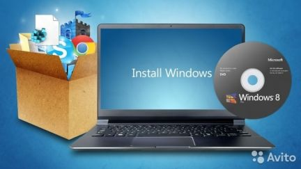 how to recover data after installing/reinstalling Windows