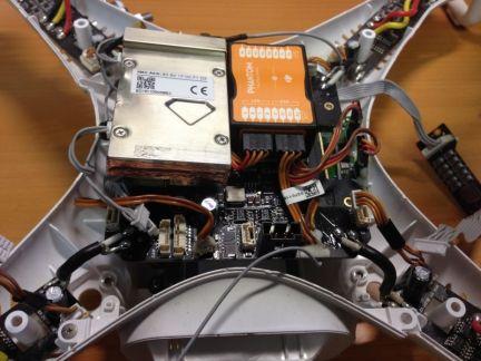 ремонт аудио видео техники в магнитогорске гадания картах