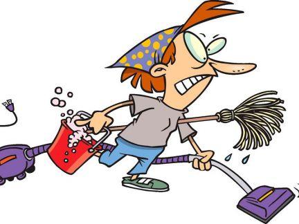 Химки чистка на дому матраса