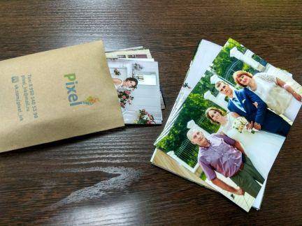 разные печать фото иркутск недорого качество возможности