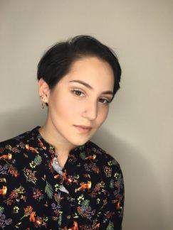 Работа девушке моделью моршанск модели для рекламы волос