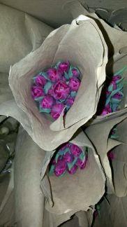 Доставка цветов в мариинске кемеровской области, невесты