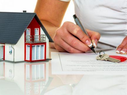 Покупка квартиры находящейся в ипотеке сбербанка