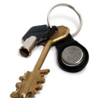 Сколько стоит сделать копию ключа