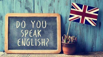 внимание уделяется изучение английского языка в северодвинске Матчи