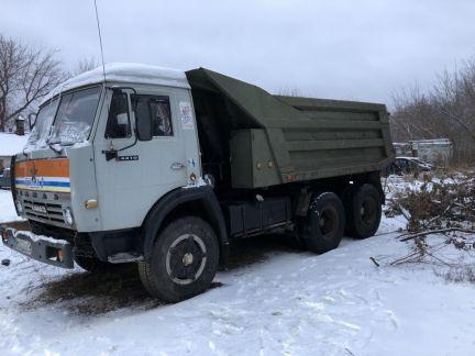 Авито ульяновск спецтехника лизинг строительной техники цены