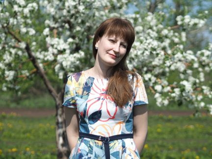 ищу работу домработницы на 3 дня в неделю в москве