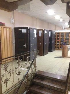салон магазин железной двери в звенигороде