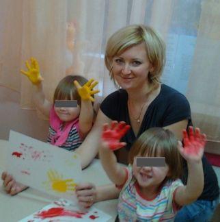 подготовка к школе в пушкино Комната