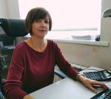 Услуги бухгалтер краснодара расчет зарплаты за неполный месяц онлайн калькулятор