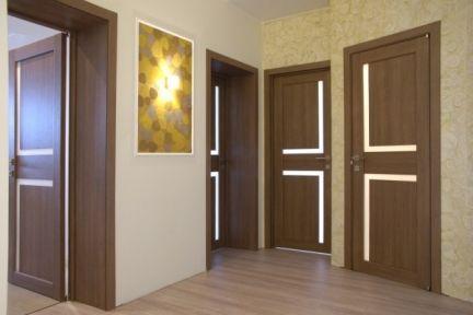 Межкомнатные двери  каталог дверей цены и фото