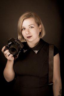 решение работа фотографом воскресенск все категории