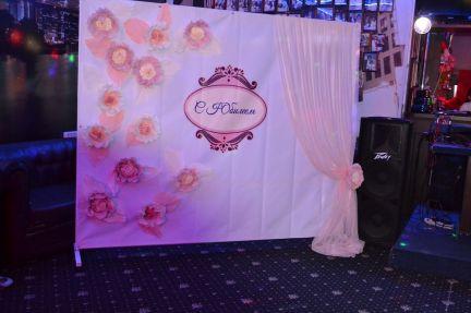 Аренда фотозоны на свадьбу краснодар пассажиры останутся