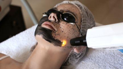 Волосковый татуаж бровей в ярославле