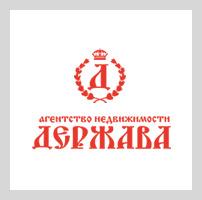 ДСП работа в омске юристом магазинов
