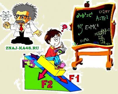 упрощения поздравления с днем учителя по физике от ученицы государственного