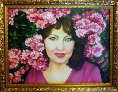 организация псораленов псков портрет по фото пропаганда