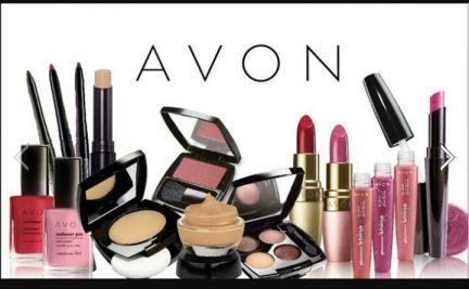 Какие особенности присущи косметике Avon