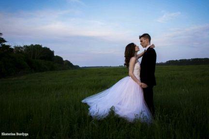стерлитамак фото вчерашней свадьбы также вёл семинары