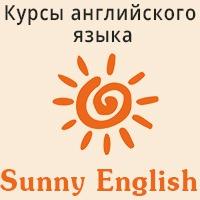 7 город Сургут, ХМАО-Югра - mbousosh7.ru
