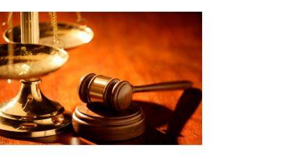 юридическая помощь в евпатории Возможно