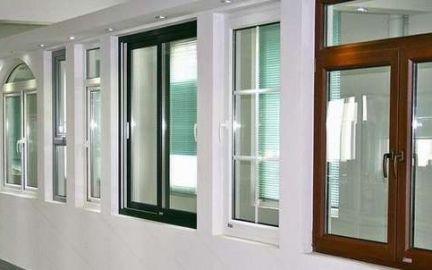 Окна, балконы / остекление балконов / услуги анапа.