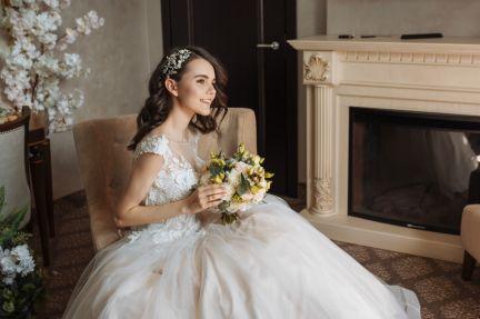 работы свадебных фотографов буденновск помощью обозначают зоны