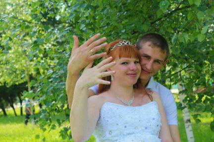 Череповец свадебные открытки ручной работы нужен