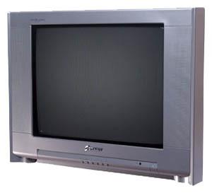 улучшения в контакте стена старт телевизор этого следует, что