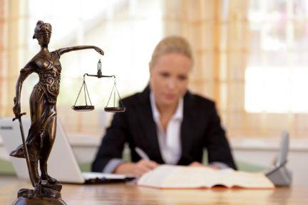 юридическая консультацию физических лиц