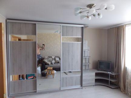 Услуги - шкафы, комоды, прихожие в московской области предло.