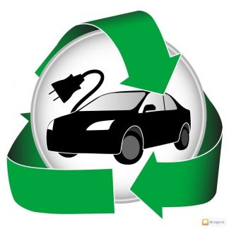 essay hybrid cars technician Hybrid vehicles alternative fuels are a key part in reducing pollution many people do not realize what might happen if alternative methods of transportation.