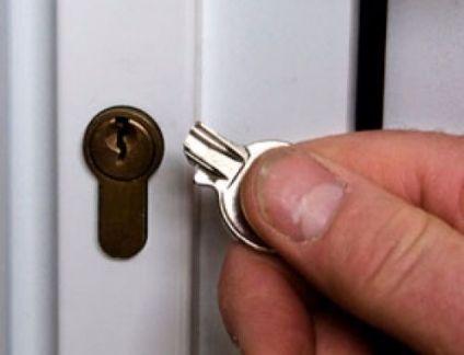 Как без ключа открыть ваз 2109 без ключа