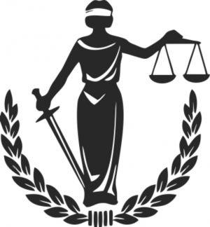 консультации юриста в раменском