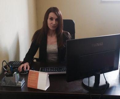 Вакансии главного бухгалтера в реутово цена на восстановление бухгалтерского учета