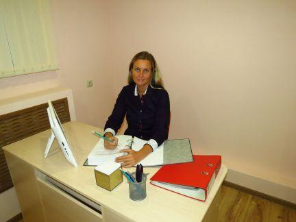 Бухгалтер вязьма вакансии документ подтверждающий работу без ндс ип