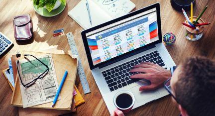 Иван иванов создание сайтов создание сайтов книга epub