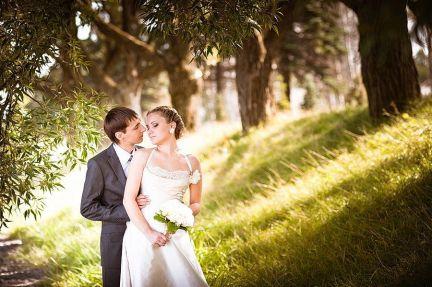 Сколько стоит фотограф на свадьбу в спб