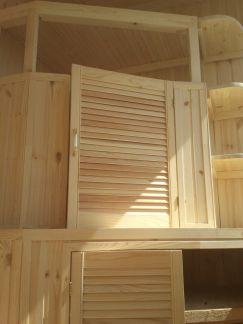 Остекление балконов и лоджий в ульяновске плотник.