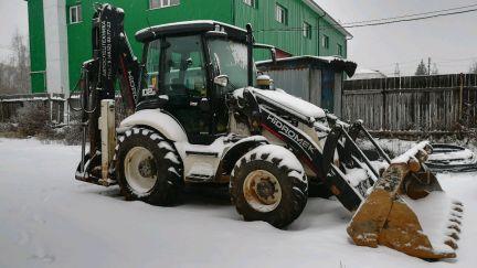 дроздов строительные машины и оборудование 2012