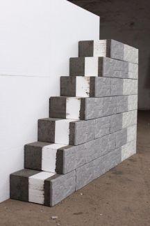 Бетон лобаново 82 бетон железобетон строительные растворы назначение основные свойства применение