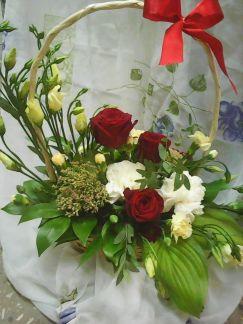 Поиск заказ цветов в тейково, цветы