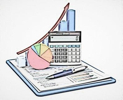 Ведение бухгалтерии в краснодаре вакансия бухгалтера в ооо в спб