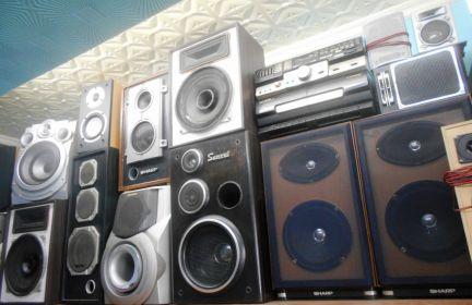 диктант, ремонт аудио видео техники в магнитогорске Продажа частного дома