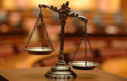 юридические консультации составление исковых заявлений