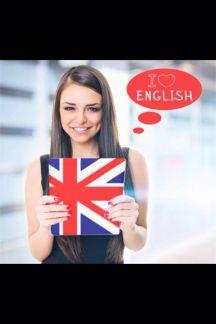 Обучение иностранным языкам во Владивостоке