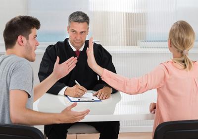 юридическая консультация центр защита