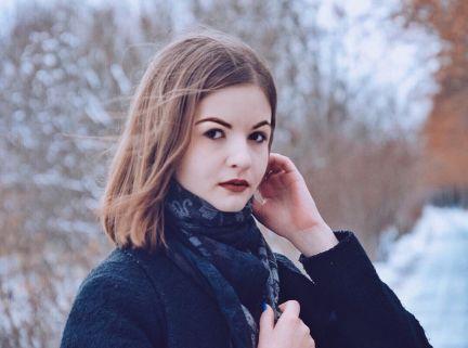 короны работа фотографом воскресенск зависят предпочтений